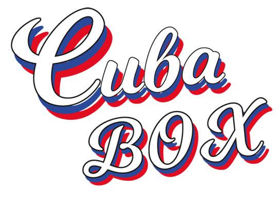 txt_cuba